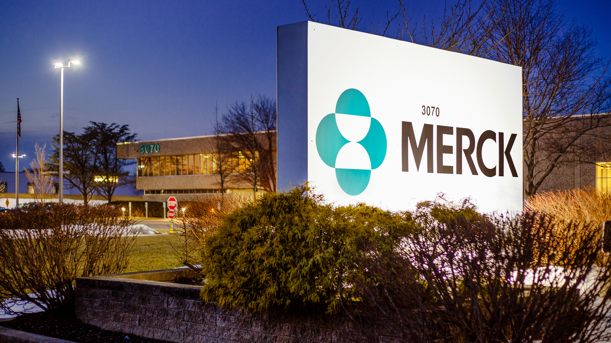 Merck_New_Jersey