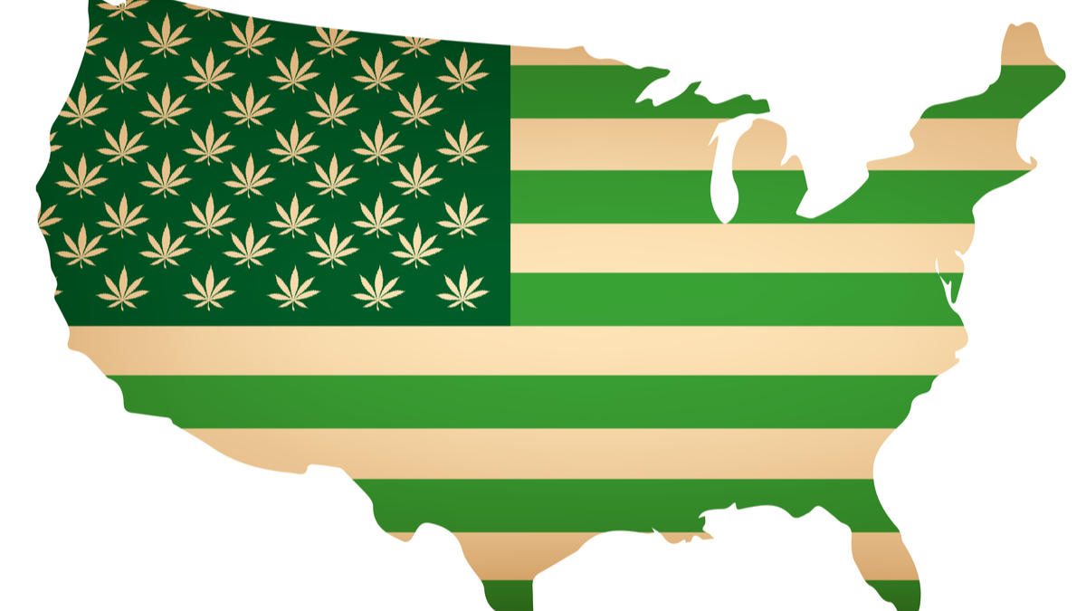 US map-cannibis-plants