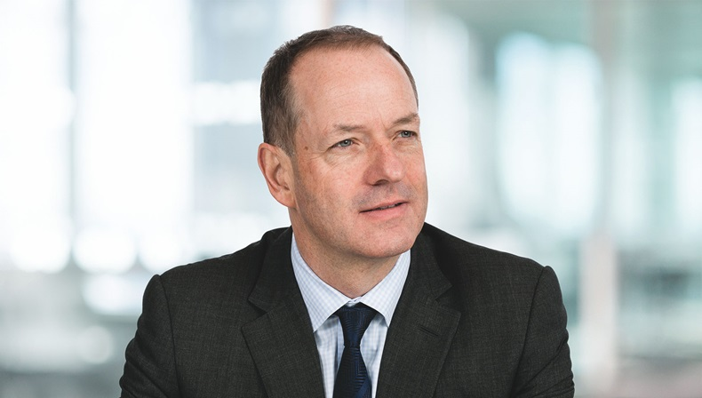 Andrew Witty (GSK)