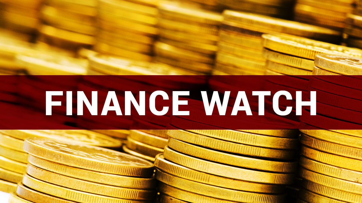 Finance Watch