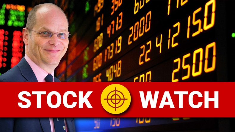 StockWatch_Andy-Smith_V1_1200.jpg