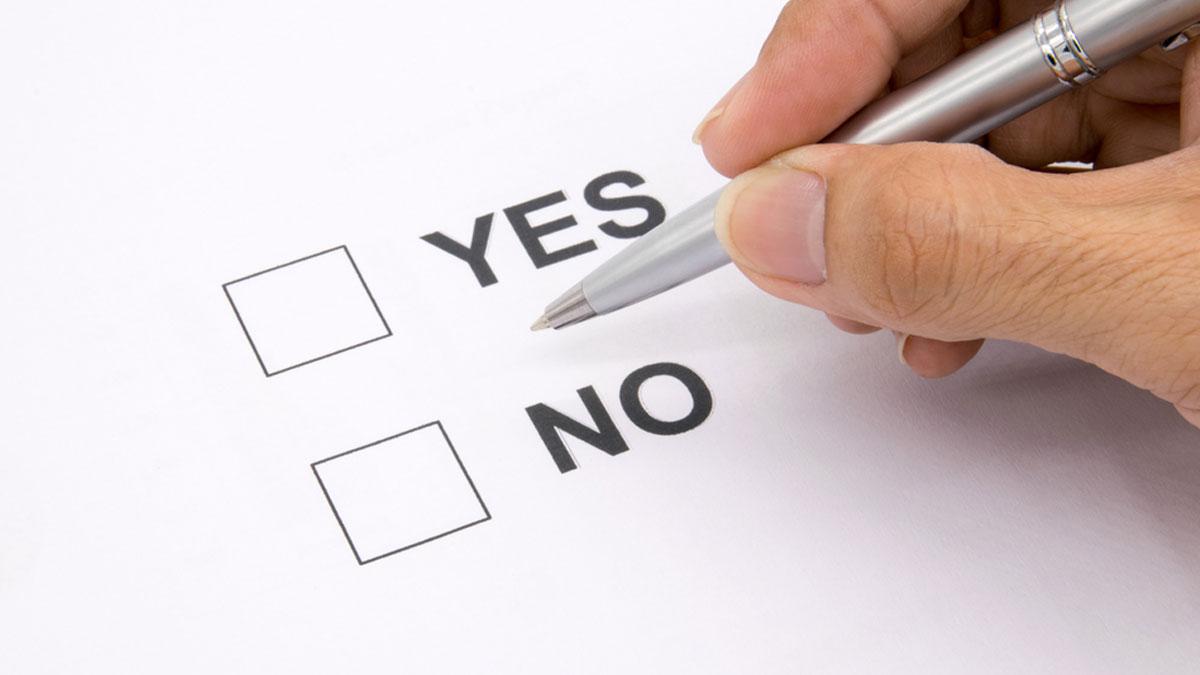 Will Shareholders Support The Bristol/Celgene Merger? – An