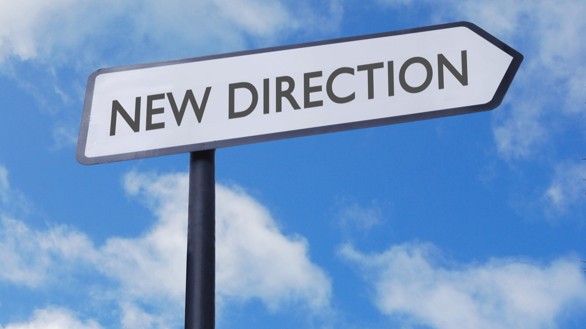 New_Direction