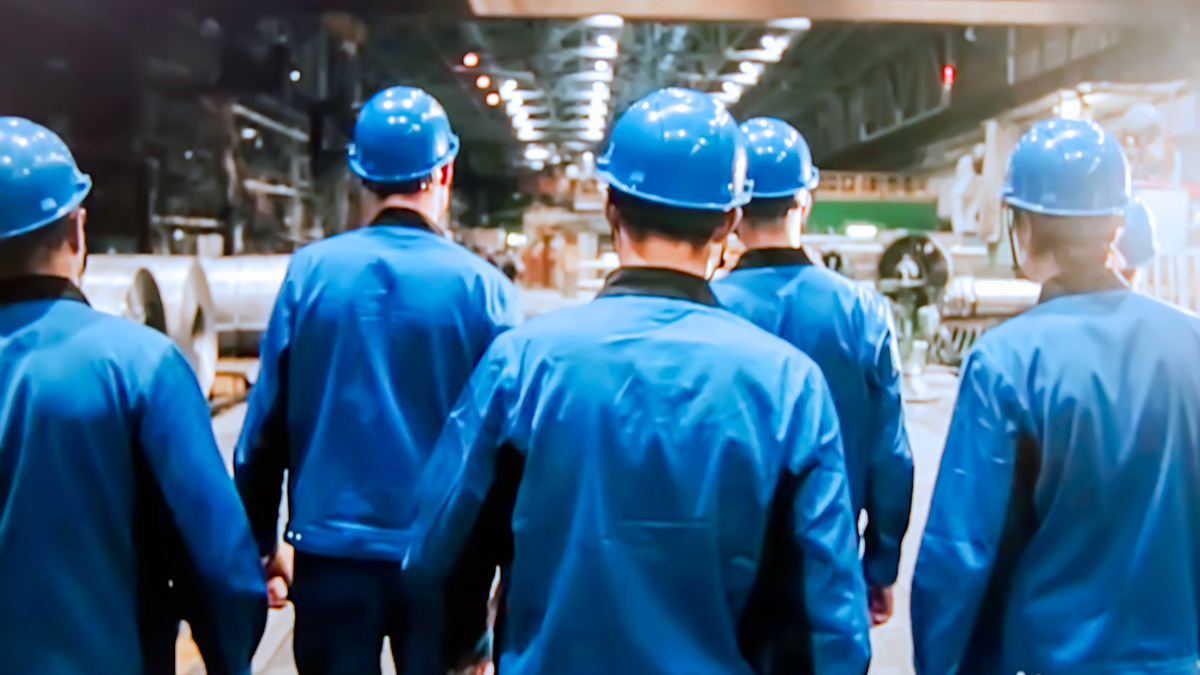 Cipla Trims Staff At Indian Plant As It Eyes Costs :: Scrip
