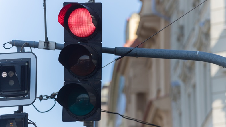 Red_Traffic_Light