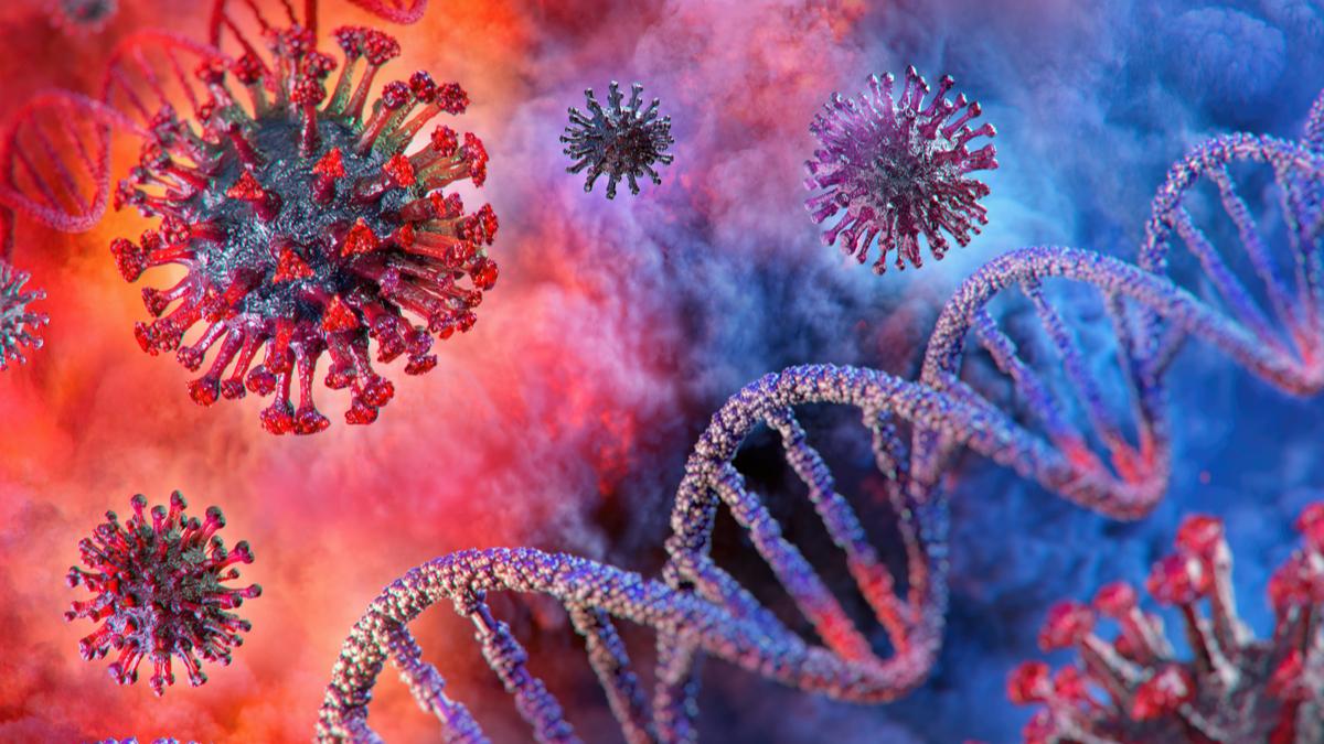 Coronavirus Update: Moderna Ready For Interim Analysis, Brazil Resumes SinoVac Trial