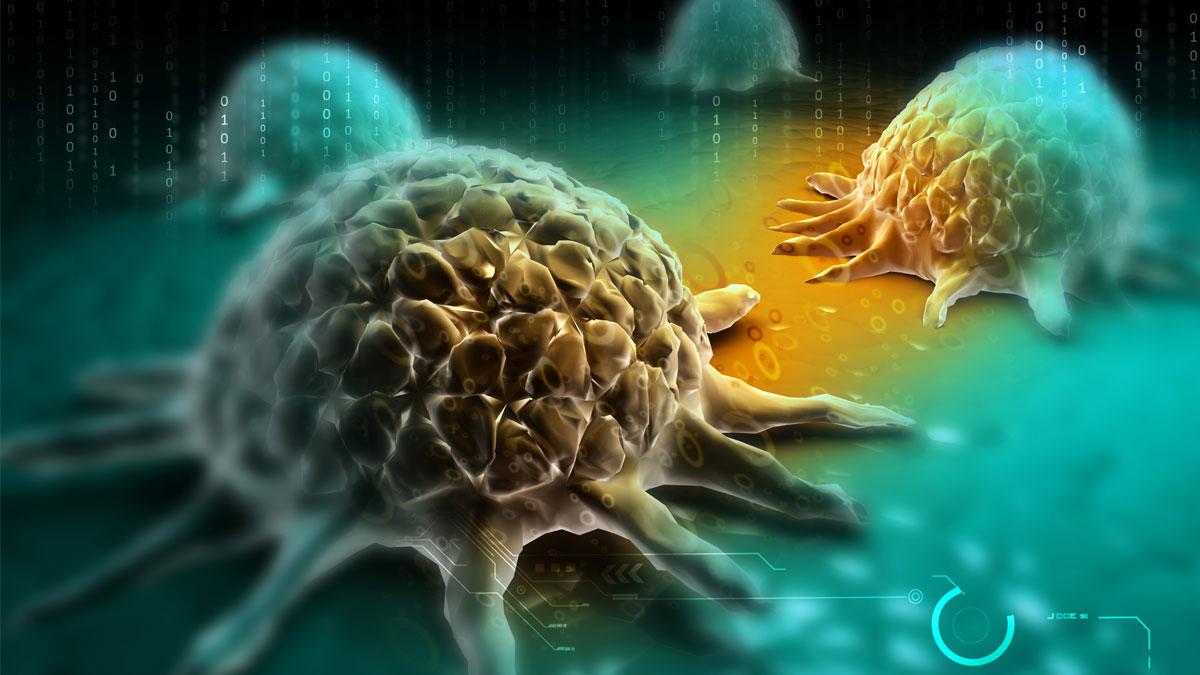 Korean Pharmas To Highlight Lung Cancer Pipeline Progress At