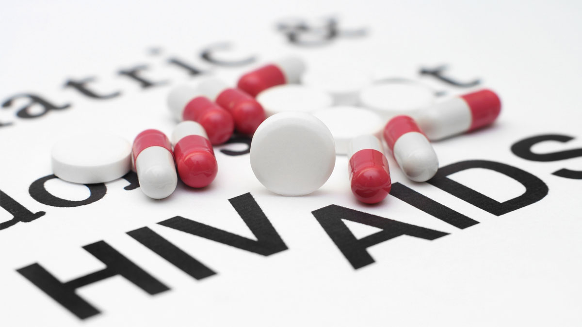HIV-AIDS pills_1200x675