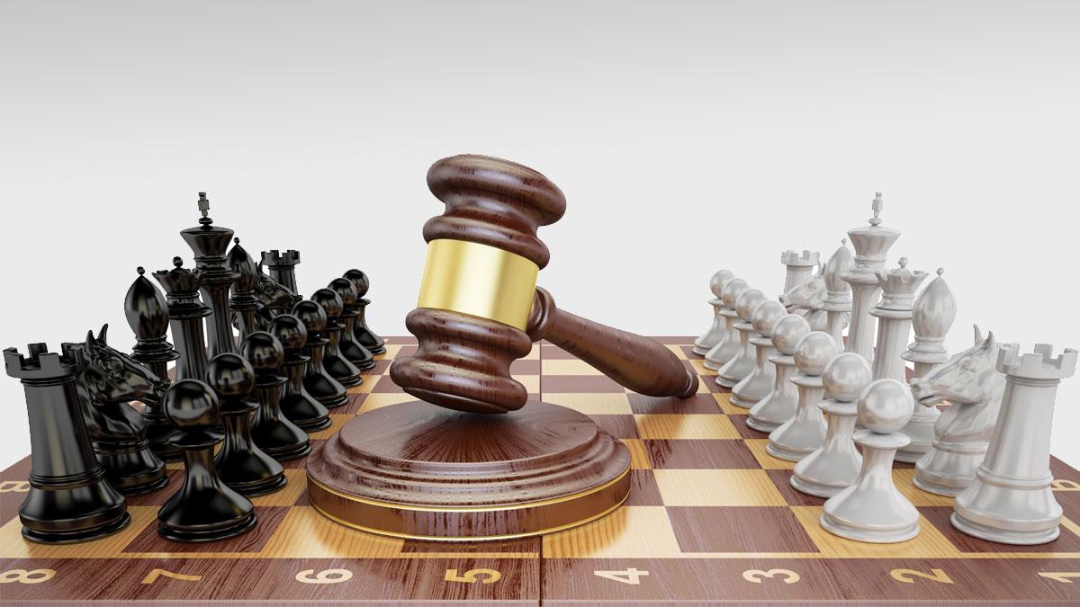 In A Win For Amgen, Court Blocks Sanofi/Regeneron's Praluent Sales In Germany