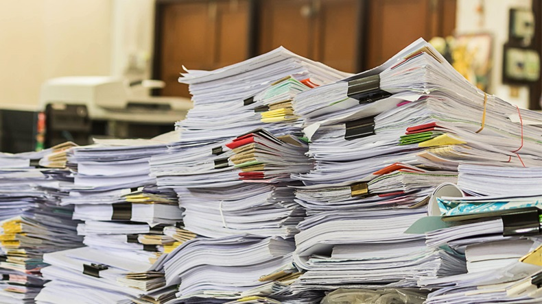 StacksOfPapers_1200x675