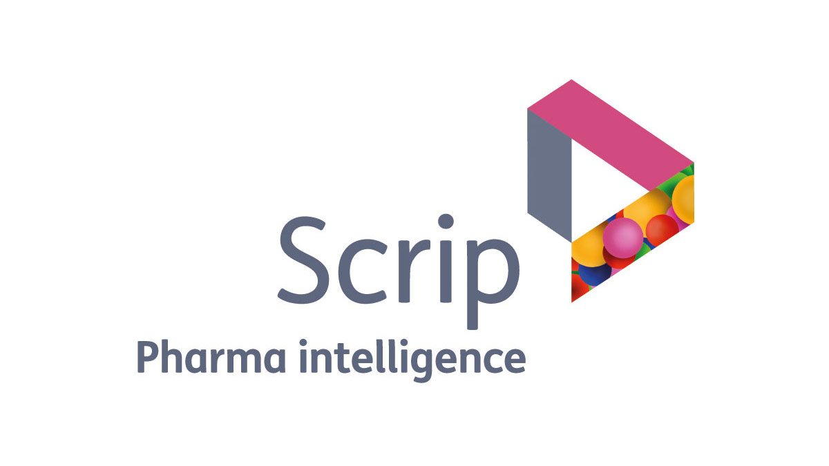 scrip pharmaceutical market competitor insights scrip