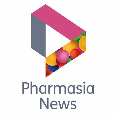 PharmAsia News