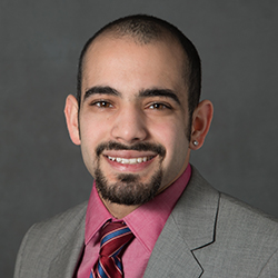Michael Cipriano