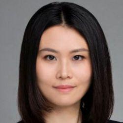Ying Huan